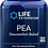 Thumbnail: PEA Discomfort Relief
