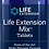 Thumbnail: Life Extension Mix™