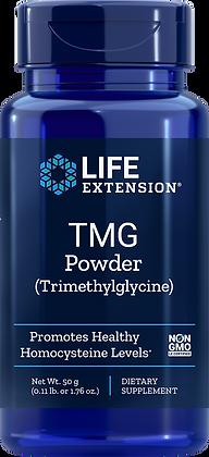 TMG Powder, 1.76 oz (50 g)