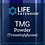 Thumbnail: TMG Powder, 1.76 oz (50 g)