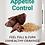 Thumbnail: Appetite Control Bars