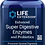 Thumbnail: Enhanced Super Digestive Enzymes with Probiotics