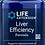 Thumbnail: Liver Efficiency Formula, 30 veg caps