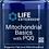 Thumbnail: Mitochondrial Basics with PQQ, 30 caps