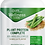 Thumbnail: Wellness Code Plant Protein Complete & Amino Acid Complex
