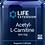 Thumbnail: Acetyl-L-Carnitine, 500 mg, 100 veg caps