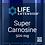Thumbnail: Super Carnosine