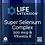 Thumbnail: Super Selenium Complex, 200 mcg & Vitamin E