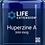 Thumbnail: Huperzine A,  200 mcg, 60 veg caps