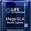 Thumbnail: Omega Foundations Mega GLA