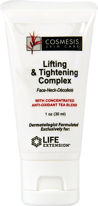 Lifting & Tightening Complex