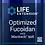 Thumbnail: Optimized Fucoidan with Maritech 926,  60 veg caps