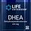 Thumbnail: DHEA, 100 mg, 60 caps