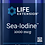 Thumbnail: Sea-Iodine, 1000 mcg, 60 caps