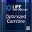 Thumbnail: Optimized Carnitine