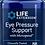 Thumbnail: Eye Pressure Support with Mirtogenol,  30 veg caps