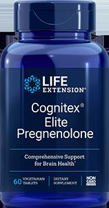 Cognitex Elite Pregnenolone
