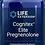 Thumbnail: Cognitex Elite Pregnenolone