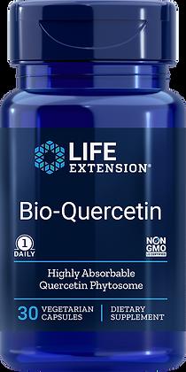 Bio-Quercetin