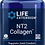 Thumbnail: NT2 Collagen, 40 mg, 60 caps