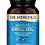 Thumbnail: Krill Oil (1000 mg)