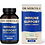 Thumbnail: Immune Support Herbal Complex