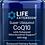 Thumbnail: Super Ubiquinol CoQ10 w/ Enhanced Mitochondrial Support, 100 mg, 60 softgels