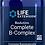 Thumbnail: BioActive Complete B-Complex