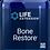 Thumbnail: Bone Restore, 120 caps