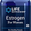 Thumbnail: Estrogen for Women, 30 tabs