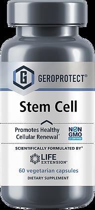 Cellular Renewal: Rejuvenate your body!