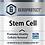 Thumbnail: Cellular Renewal: Rejuvenate your body!