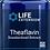 Thumbnail: Theaflavin Standardized Extract, 30 veg caps