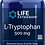 Thumbnail: L-Tryptophan,  500 mg,  90 caps