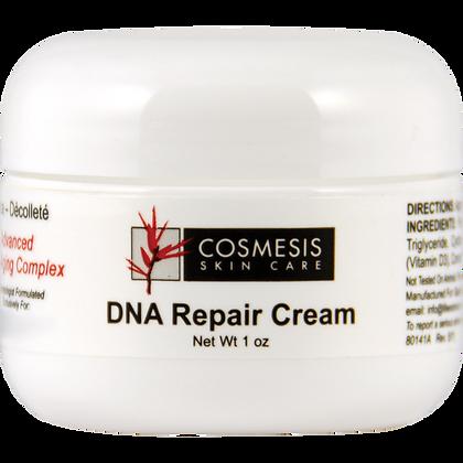 DNA Support Cream