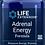 Thumbnail: Adrenal Energy Formula