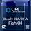Thumbnail: Clearly EPA/DHA Fish Oil