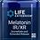 Thumbnail: Melatonin IR/XR