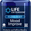 Thumbnail: Mood Improve: FLORASSIST®
