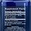 Thumbnail: Rhodiola Extract, 250 mg, 60 veg caps