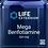 Thumbnail: Mega Benfotiamine, 250 mg, 120 veg caps