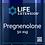 Thumbnail: Pregnenolone, 50 mg, 100 caps