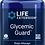 Thumbnail: Glycemic Guard