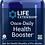 Thumbnail: Once-Daily Health Booster