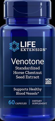 Venotone, 60 capsules