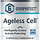 Thumbnail: Anti-aging cellular rejuvenation & energy! AgelessCell