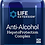 Thumbnail: Anti-Alcohol Complex