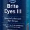 Thumbnail: Brite Eyes III,  2 vials,  0.17 oz each