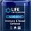 Thumbnail: FLORASSIST® Immune & Nasal Defense