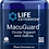 Thumbnail: MacuGuard Ocular Support with Astaxanthin